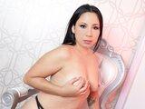 Hd live pictures BarbaraOrtiz