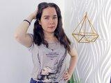 Livejasmin lj pics BelindaJames