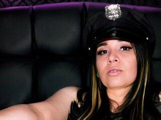 Online private show BellatrixFox