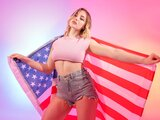 Naked pictures online BettyBridges
