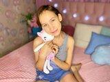 Pics toy nude BettyWells
