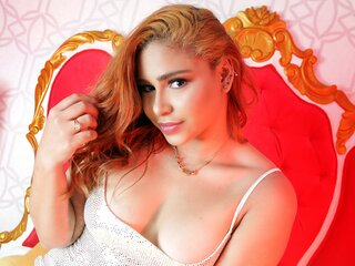 Shows hd toy BiancaSoto