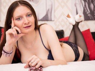 Amateur sex photos BlueSafira