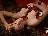 Nude amateur hd BrandyLedford