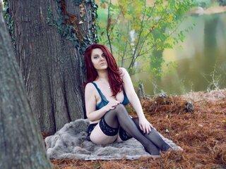 Livejasmin anal jasmine BrandyMiller