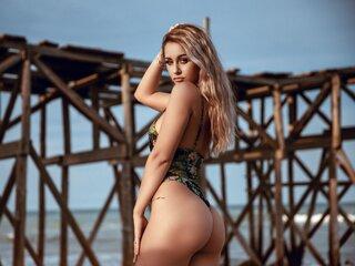 Videos video lj BrielePerez