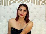 Livejasmin.com jasminlive cam BrigitteDubois