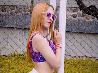 Porn jasmin private CamilaVillareal