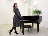 Xxx amateur livejasmin.com CamilleCarter