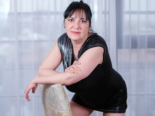 Online show camshow CarlaMilles