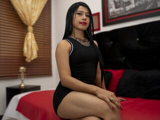 Sex porn recorded CarlaRichy