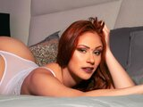 Xxx video jasmine CarolinaEvans