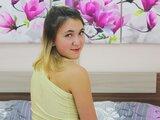 Shows xxx jasmin CarolineMoreno