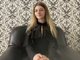 Naked jasmin livejasmin.com CassieMalone