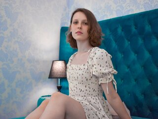 Live camshow show CathyAdamson