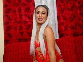 Livejasmin.com camshow nude CatrinaCollins