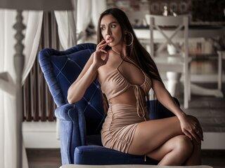 Shows nude livejasmin CelineHills
