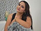 Amateur photos adult CelineSaenz