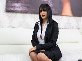Video shows live ChanelSantini