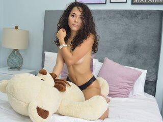 Camshow sex online ChloeBlain
