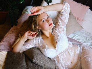 Livesex amateur naked ChloeFireBB