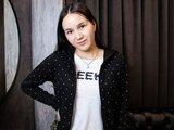 Online photos cam ChloeGomez