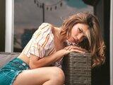 Videos pictures livejasmin.com CiaraColeman