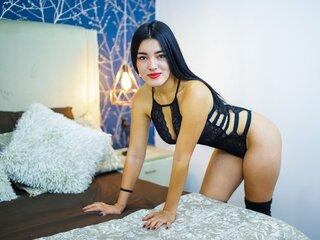 Online webcam nude CinthiaRomero