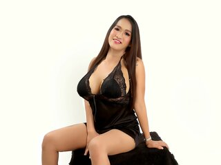 Camshow adult livesex CristineGray