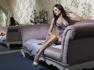 Video livejasmin livesex CuteIsabelll