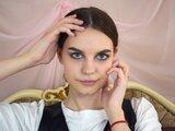Videos camshow online DaisyOtis
