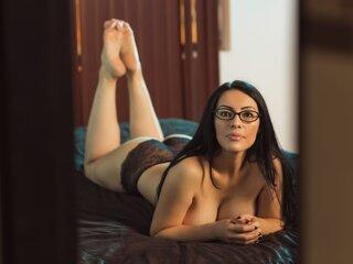 Jasmine porn naked DaliaRose