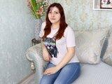 Show amateur photos DanielaParsons