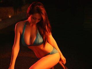 Naked pussy anal DanielleForU