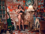 Nude videos porn DaphnyMeyer