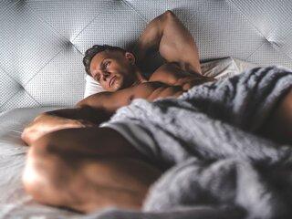Sex private shows DarioMarco