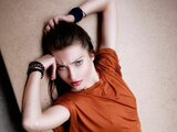 Pictures shows pics DeborahFors
