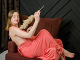 Jasmine anal livejasmin.com DebraReed