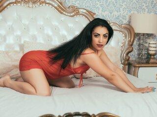 Livejasmin webcam jasmin DesiredKarina