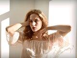 Livejasmin.com video sex DianaRays