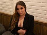 Nude amateur pics DoloresCaldwell
