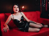 Livejasmine nude livejasmin.com EffyRouse