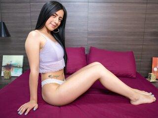 Livejasmin.com photos show EimyRodriguez