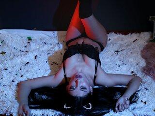 Livejasmin.com pics sex ElectraDevyne
