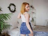 Private camshow livejasmin.com EllieLee