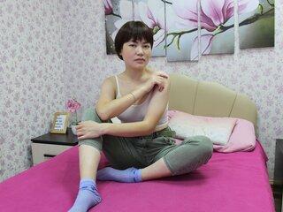 Jasmin videos recorded ElsaSmith