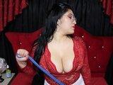 Nude livejasmine livejasmin.com EmiliRivera