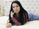 Video adult lj EmiliaMarmeladka