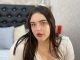 Jasmine online show EmilyOlis