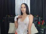 Livesex amateur sex EmmaFraz
